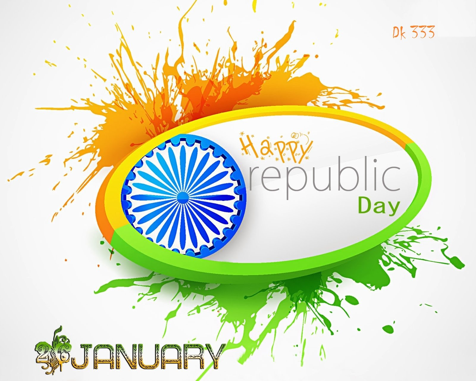 2016 clipart republic day. Hindi poem on indian