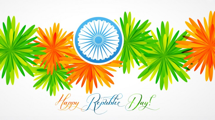 2016 clipart republic day. Top ways to celebrate