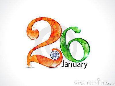 Pinterest . 2016 clipart republic day