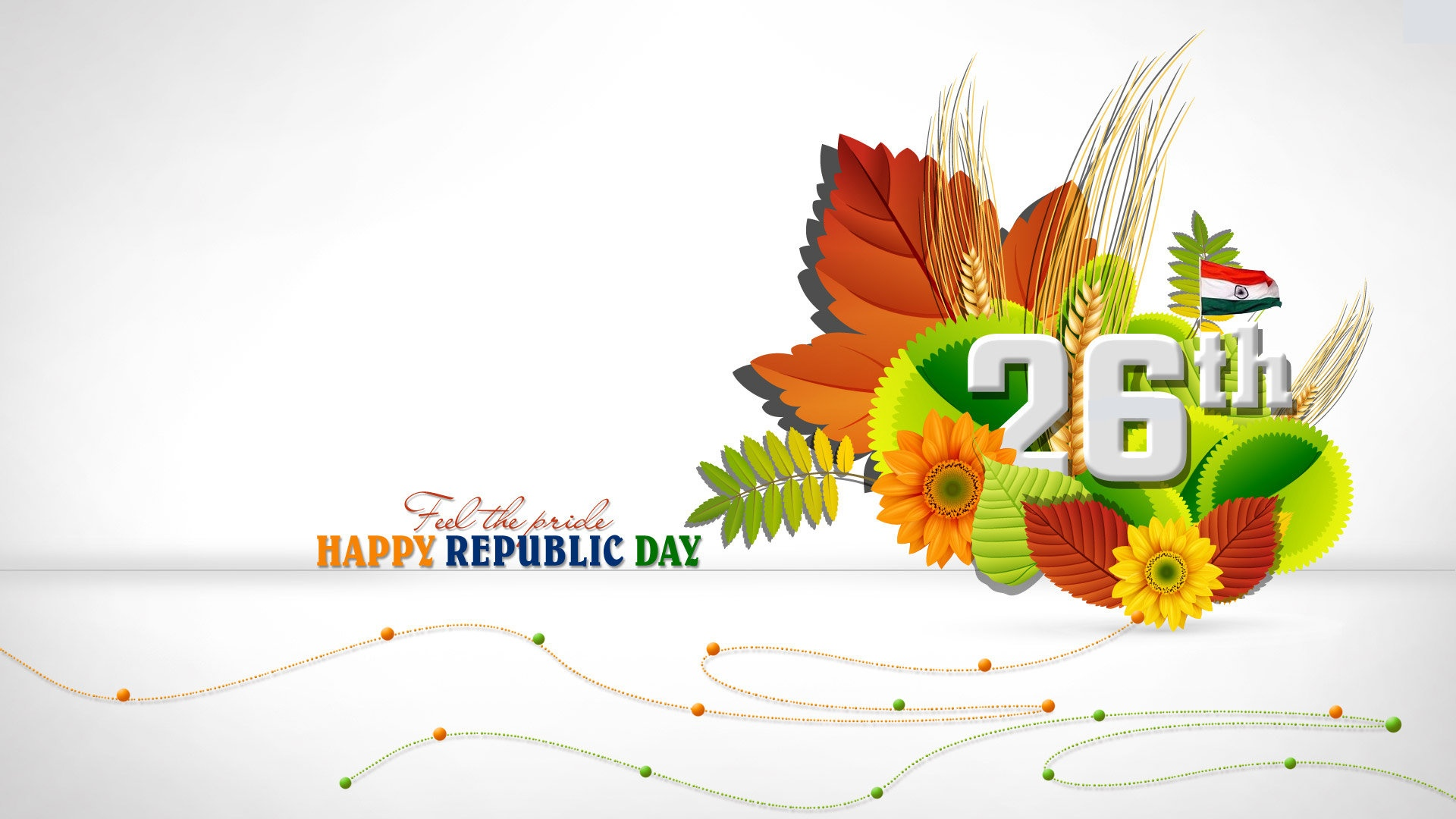 january hq wallpaper. 2016 clipart republic day