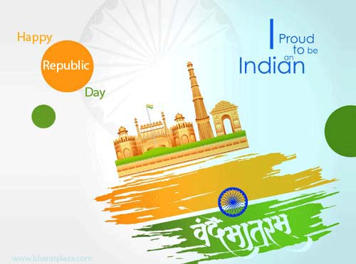 2016 clipart republic day. A historic of india
