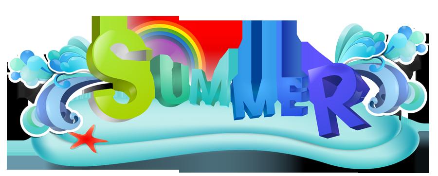 2016 clipart summer. Clip art dr odd
