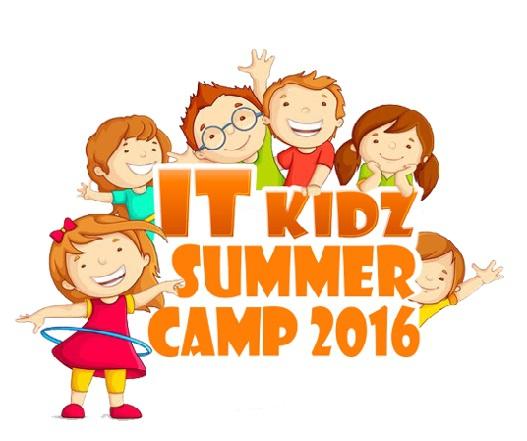 2016 clipart summer. Camp peaceful ideas