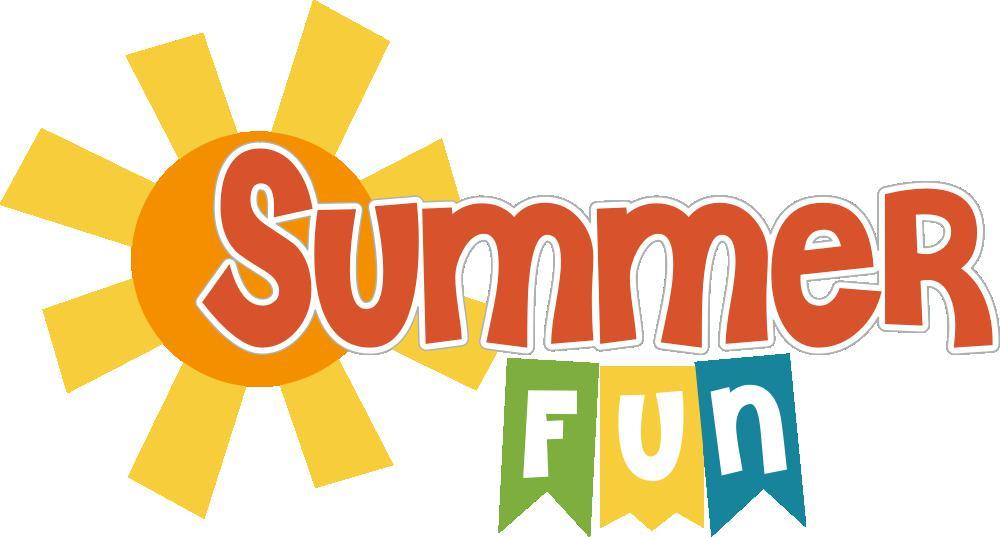 Fun free nsd title. 2016 clipart summer