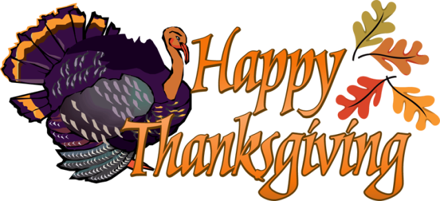 Happy pictures messages and. 2016 clipart thanksgiving