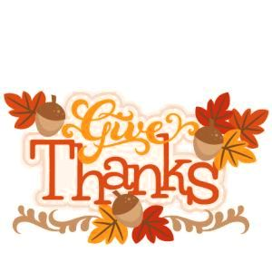 Happy images pictures for. 2016 clipart thanksgiving