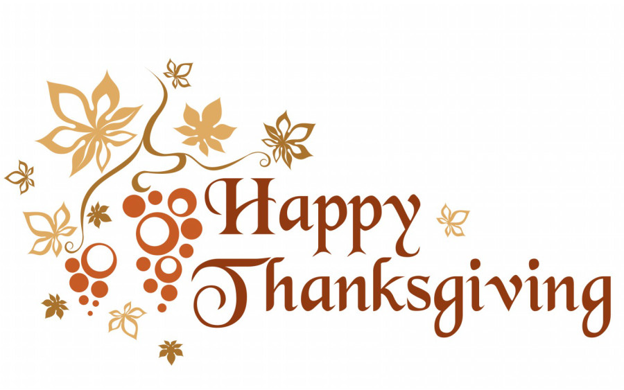 2016 clipart thanksgiving. Happy pictures messages and