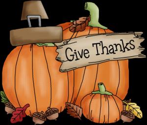 ee e af. 2016 clipart thanksgiving