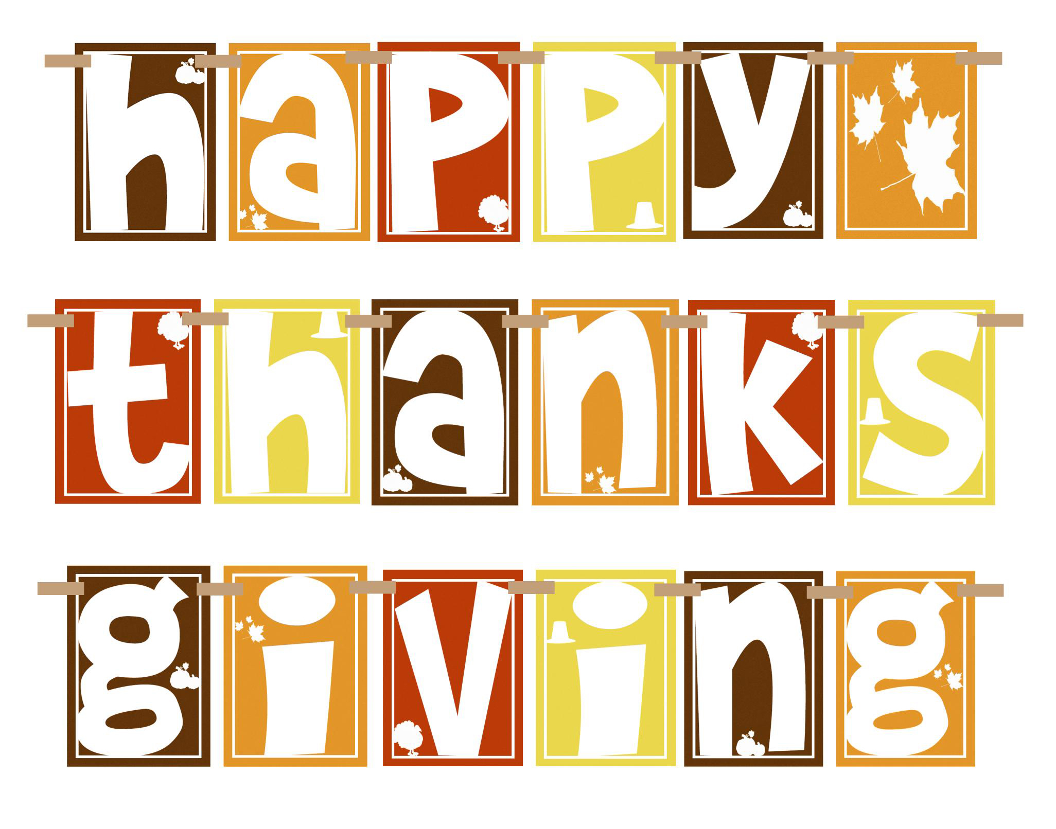2016 clipart thanksgiving. Happy pictures photos and