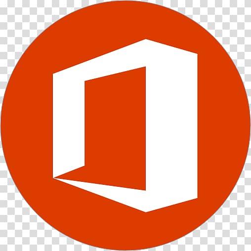 2016 clipart transparent. Microsoft office online