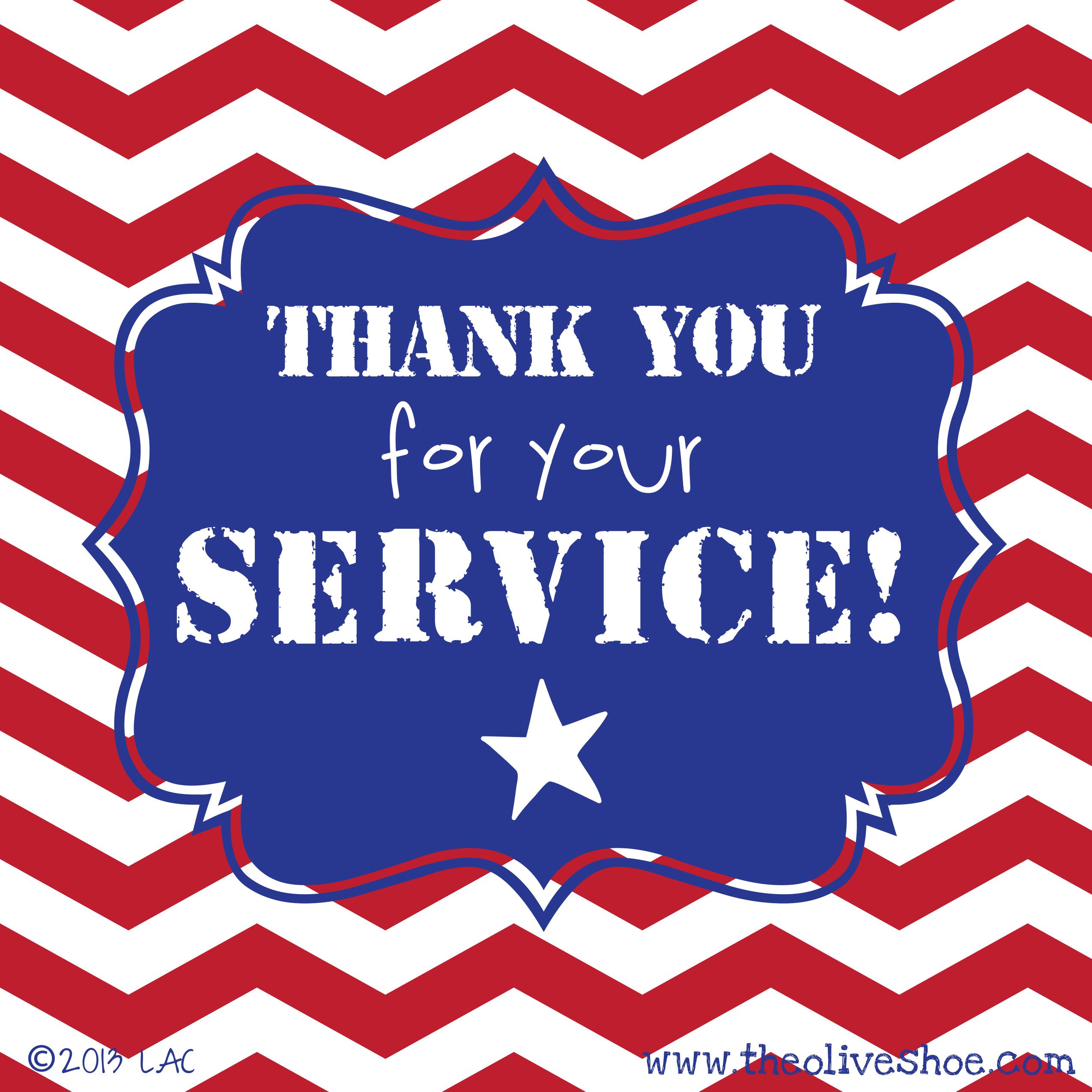 Veterans day clip art. Patriotic clipart happy