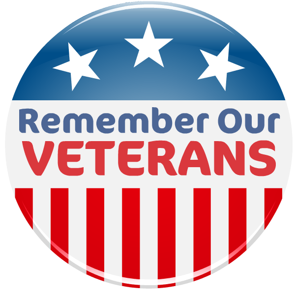 2016 clipart veterans day. Free patriotic memorial and