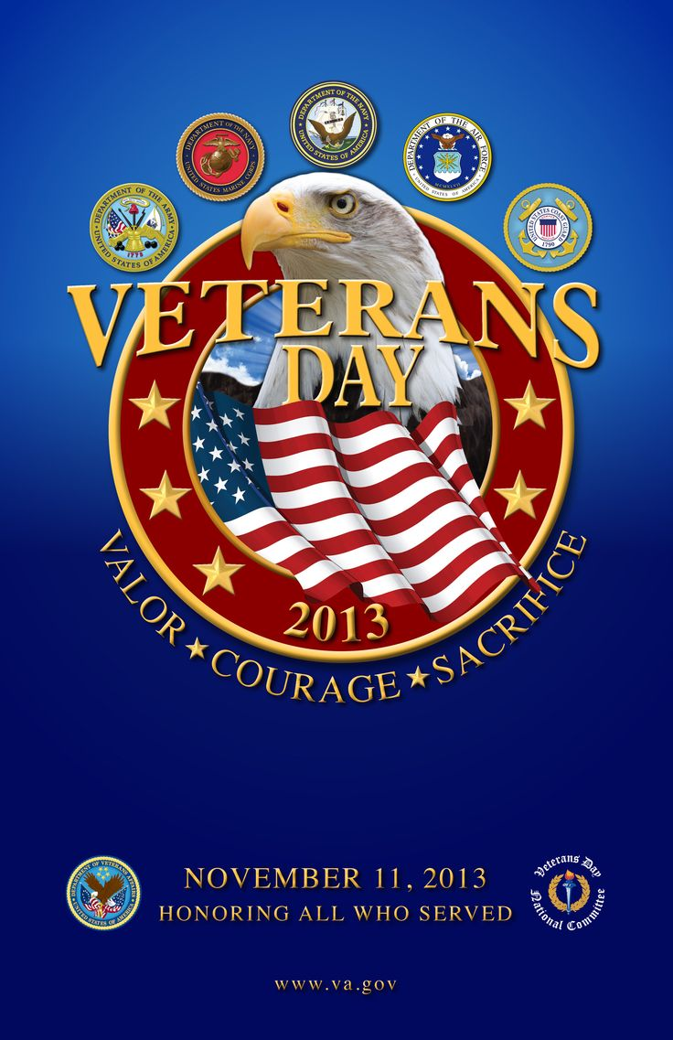 2016 clipart veterans day.  best poster gallery