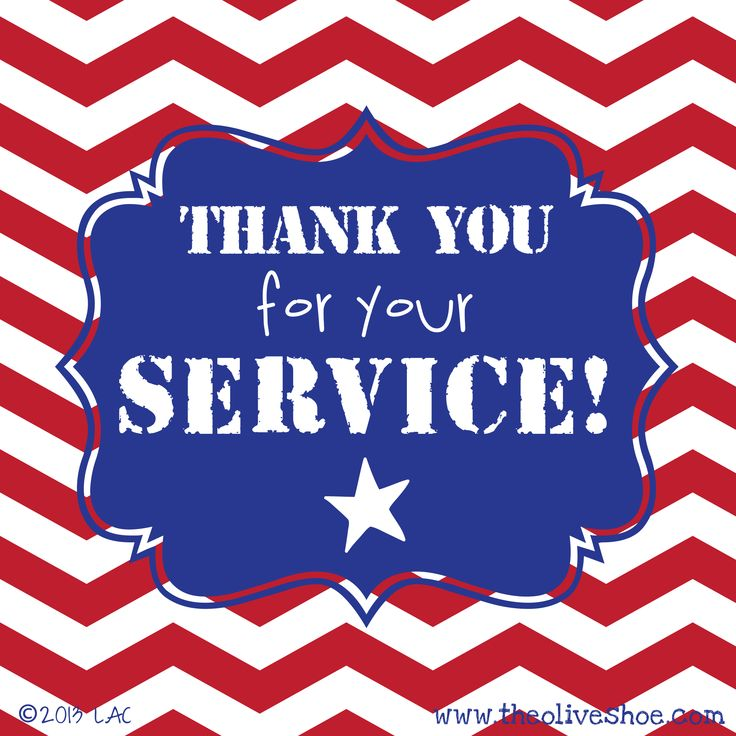 best our veteran. 2016 clipart veterans day