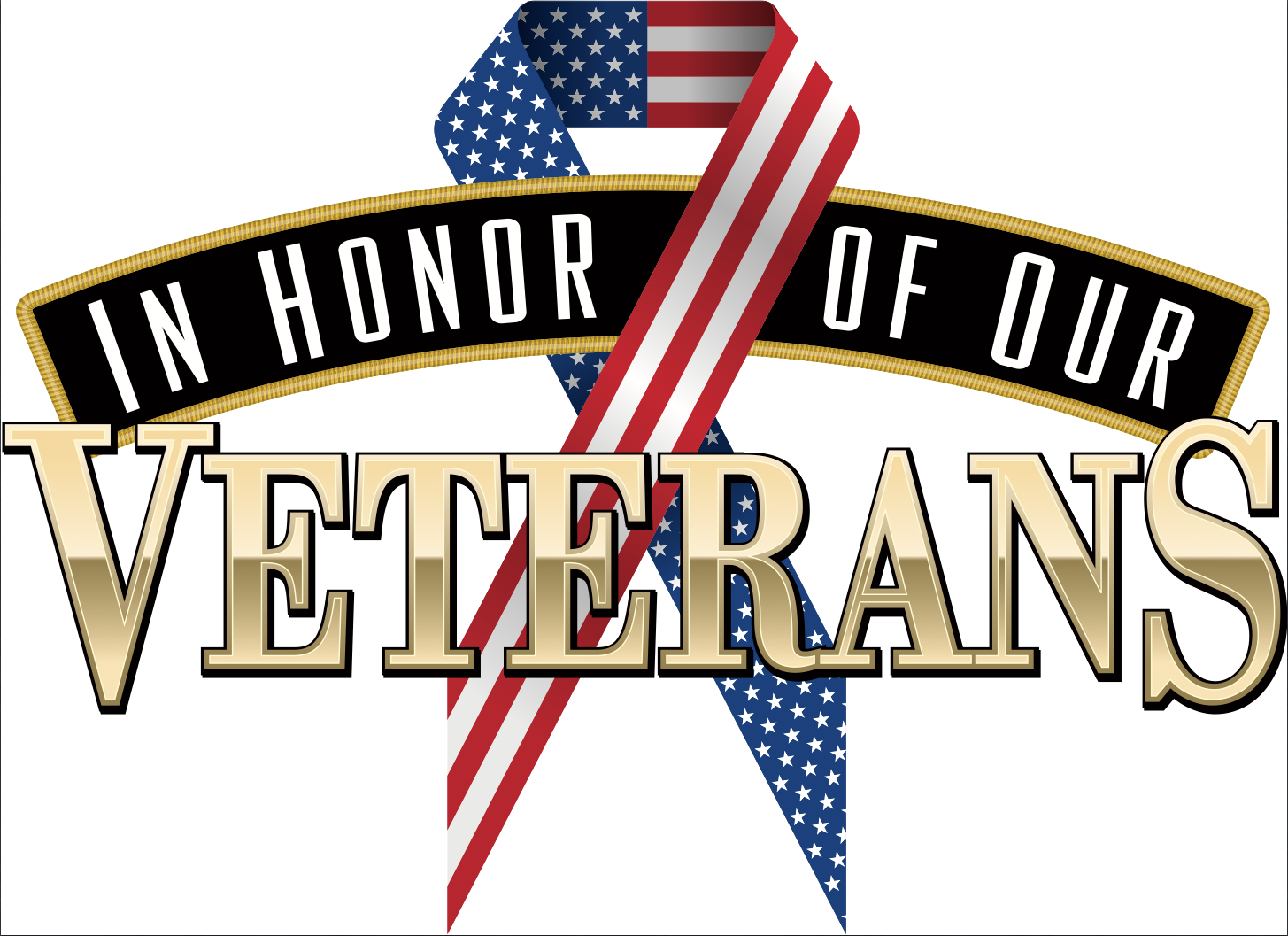 Veteran veterans day clip. 7 clipart days