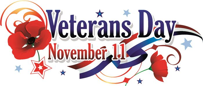 2016 clipart veterans day. Fb cover morris habitat