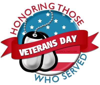 collection of free. 2016 clipart veterans day