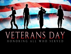2016 clipart veterans day. Images download happy pictures