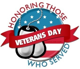 . 2016 clipart veterans day