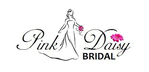 2016 clipart wedding. New bridal website launch