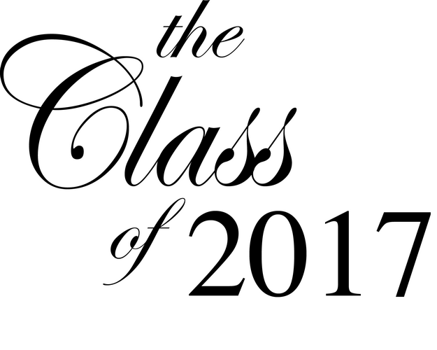 Graduation free download best. 2017 clipart black and white