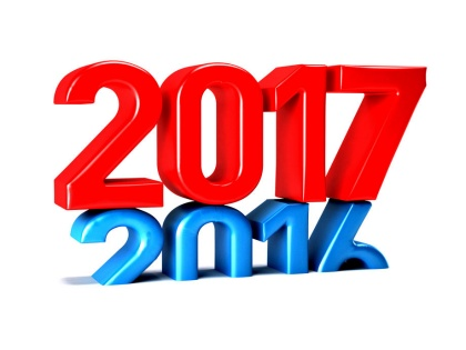 2017 clipart blue. Resources and tools for