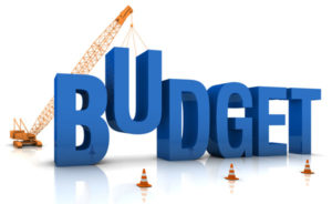 A planning aaup uc. 2018 clipart budget