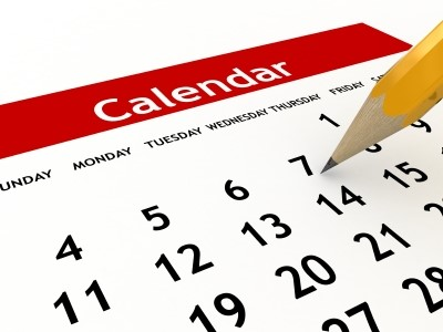 2017 clipart calendar. Bc school buckeye central