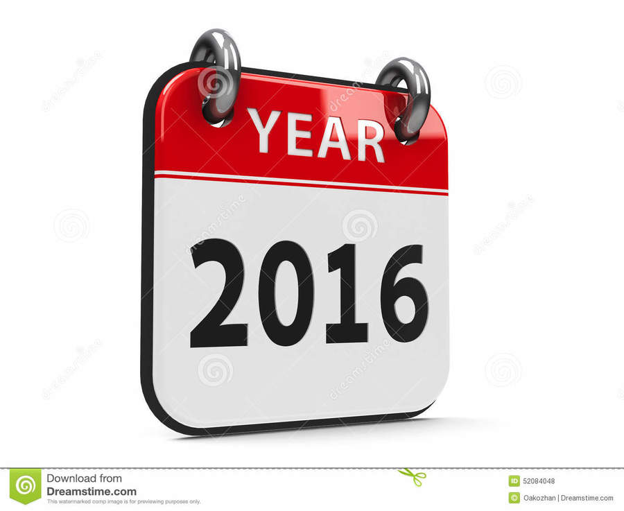 Download year icon signage. 2017 clipart calendar