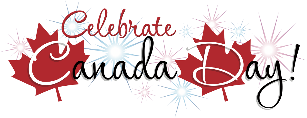 2017 clipart canada day. Hatley official celebration page