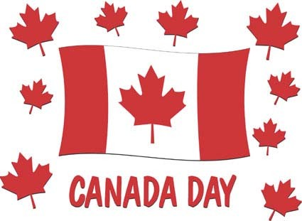 In golden tourism. 2017 clipart canada day
