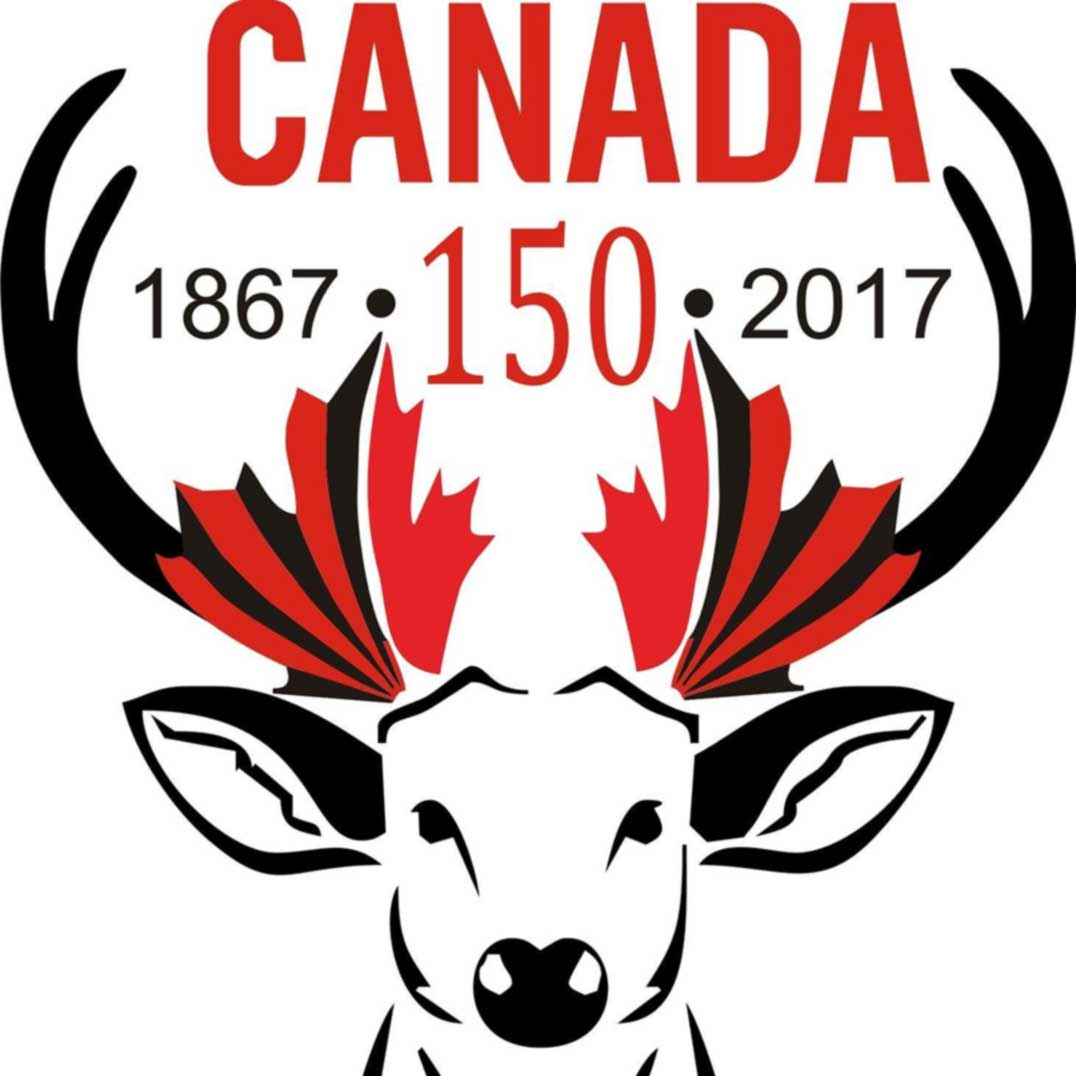 2017 clipart canada day. Gore bay gearing up