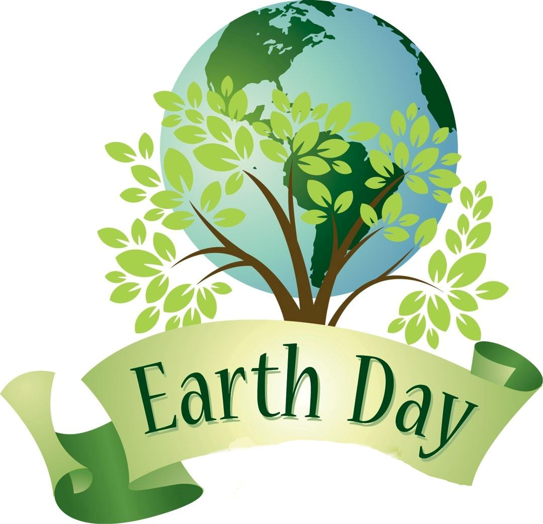 Earth day final. 2017 clipart celebration