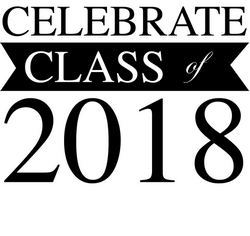 2017 clipart celebration. Graduation free clip art