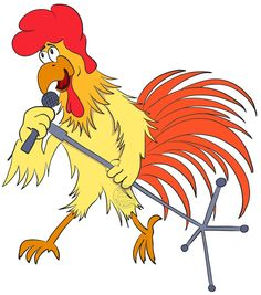Little phone pinterest cartoon. 2017 clipart chicken