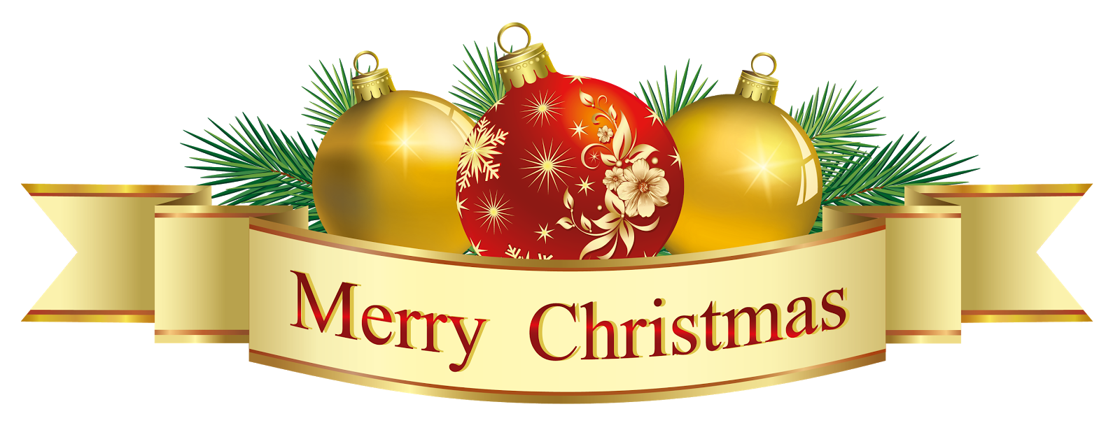 2017 clipart christmas. Latest top merry clip