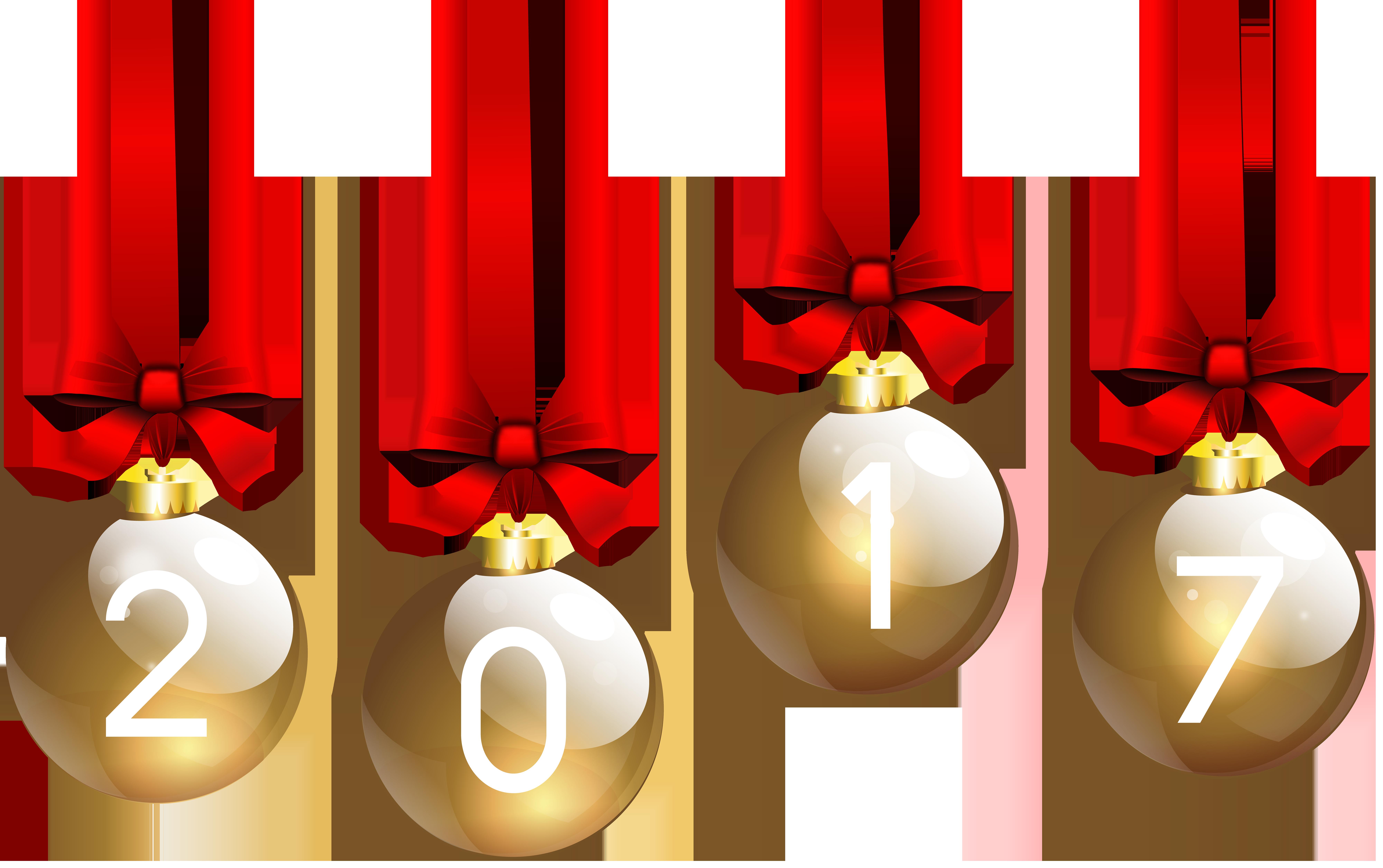 Drum clipart christmas.  balls transparent png