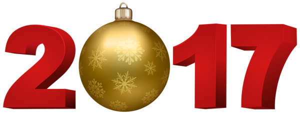 Transparent png image gallery. 2017 clipart christmas