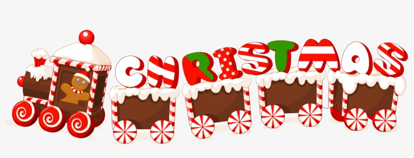 Sale clip library stock. 2017 clipart christmas