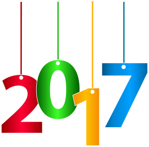 collection of transparent. 2017 clipart clear background