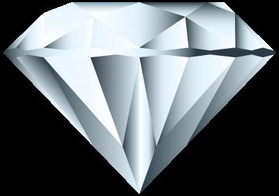 2017 clipart diamond. Clipartaz free collection