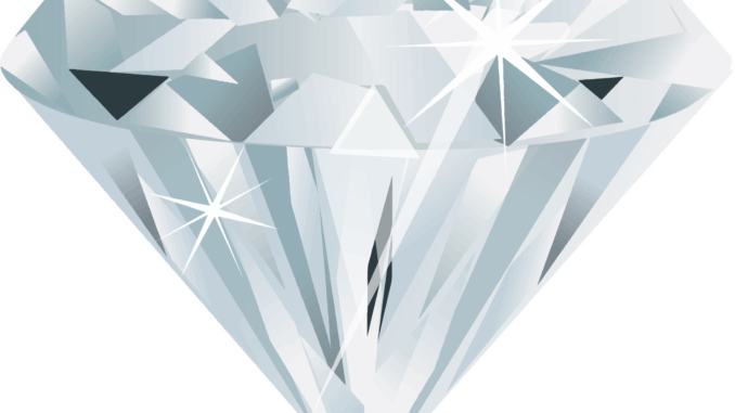 Free images photos download. 2017 clipart diamond