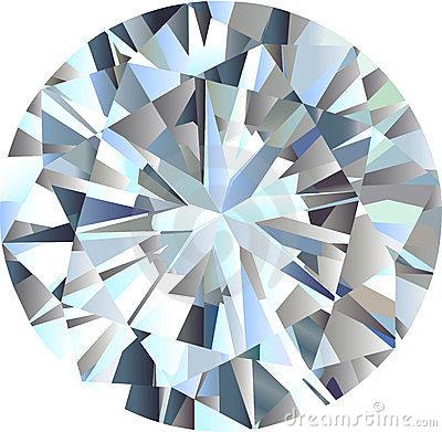2017 clipart diamond. Clip art vector free