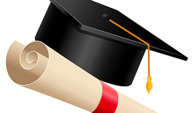2017 clipart diploma. Index of wp content