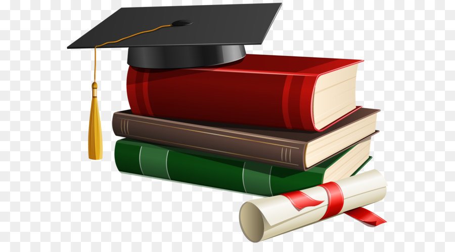 2017 clipart diploma. Square academic cap graduation