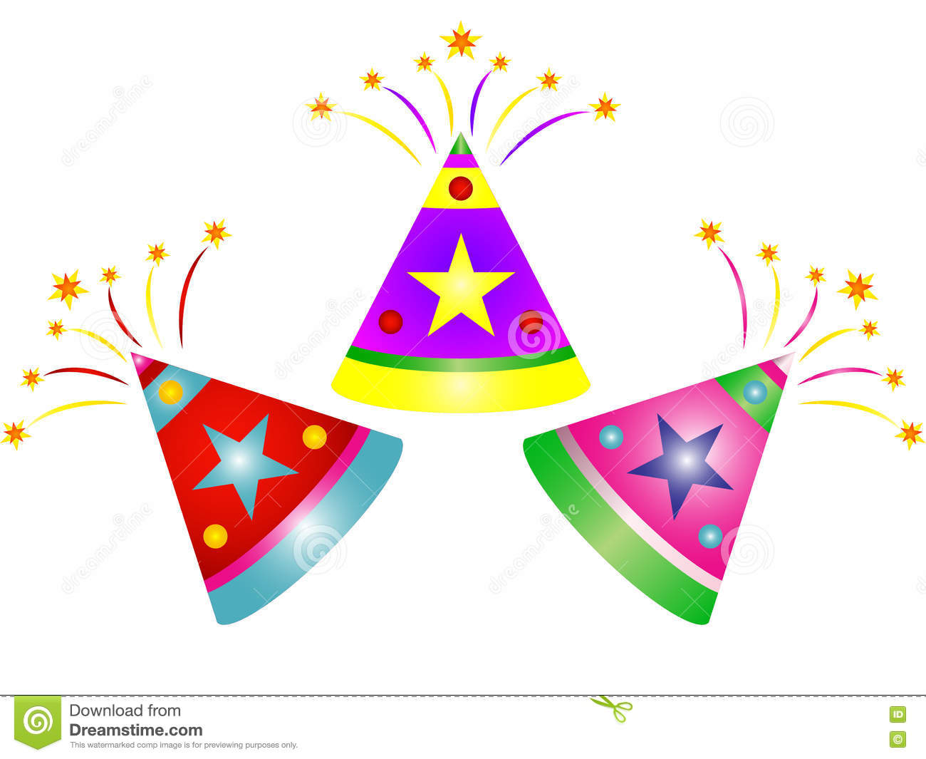 2017 clipart diwali. Crackers png station