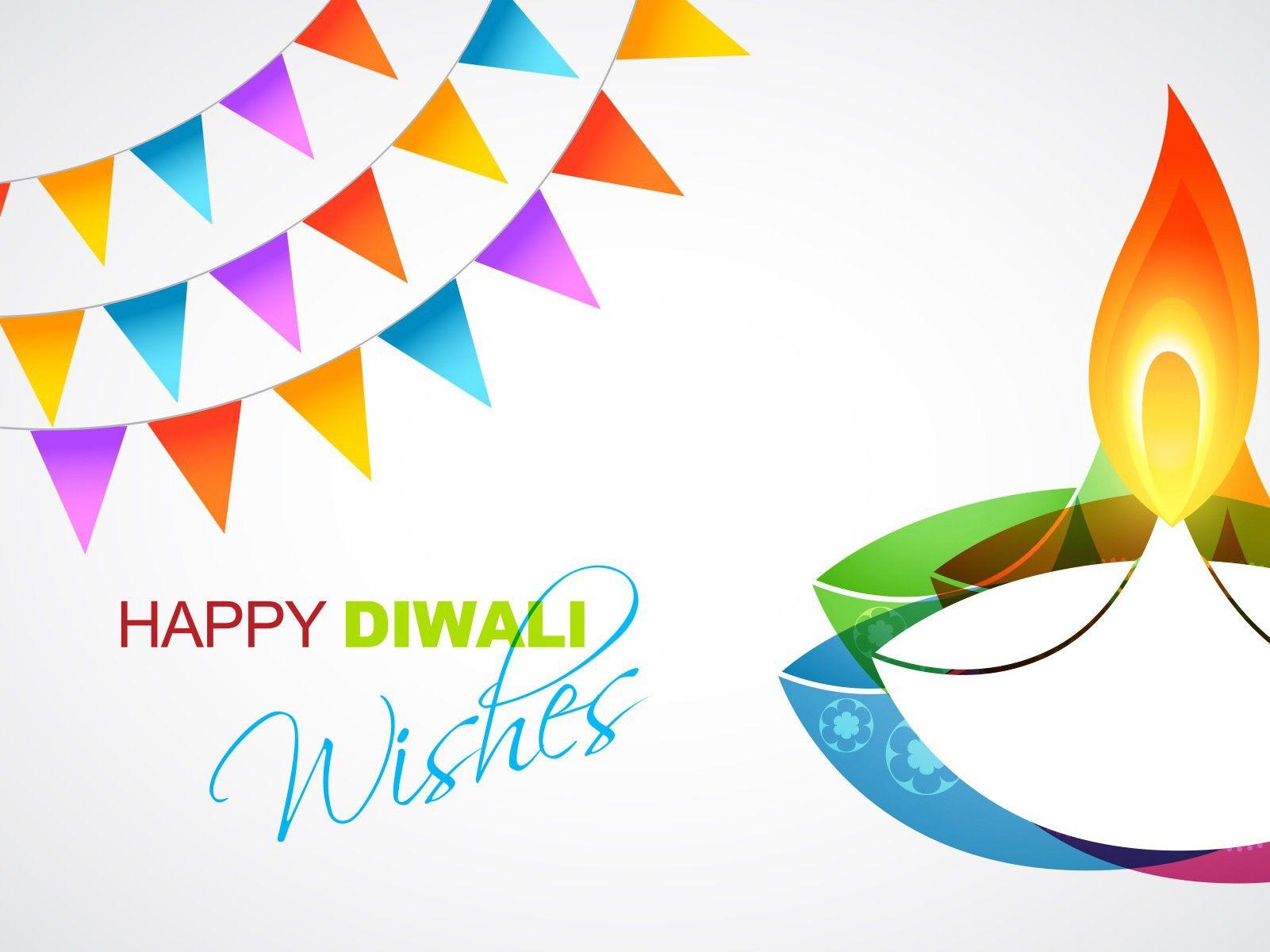 2017 clipart diwali. Happy wishes diya hd
