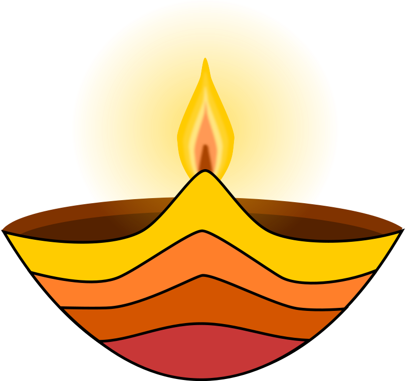 Png images transparent free. Gift clipart diwali