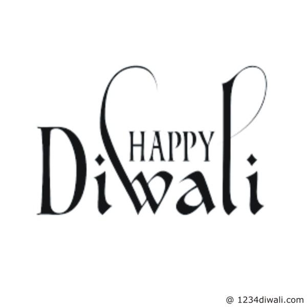 2017 clipart diwali. Images download deepavali collection