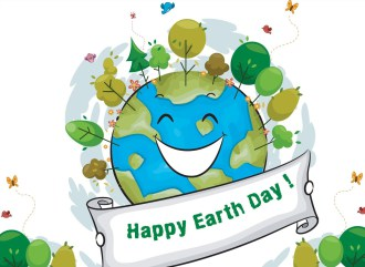 2017 clipart earth day. Games activities crafts sketch